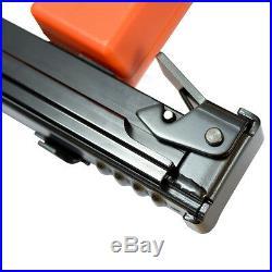 Tacwise 181els Electric Brad Nailer 15-35mm (1176)