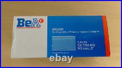 Tacwise Dgn50v 18 Gauge Brad Air Nailer