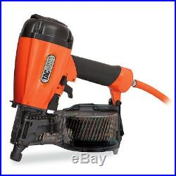 Tacwise Fcn57v Air Coil Nailer